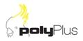 PolyPlus Solutions Pty Ltd Logo