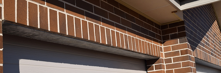 Lintels Lock Up Trade Products