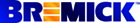 bremick logo