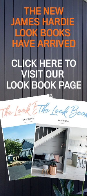 James Hardie Look Book Page Link