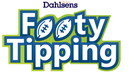 afl tipping - photo #8