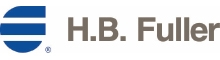 HB Fuller logo