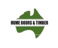 Hume Logo