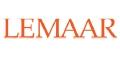 Lemaar logo