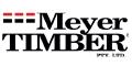 MeyerTimber Logo