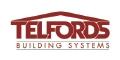 Telfords logo