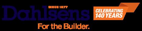 Dahlsens Building Centres