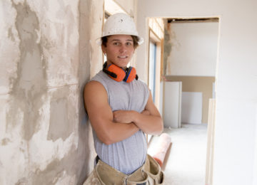 How to take on an apprentice and make it work