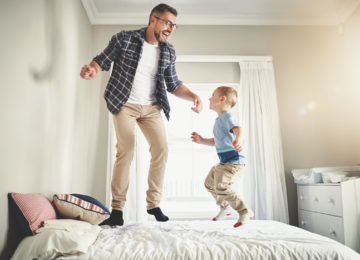 How to build healthier, more comfortable and energy efficient homes