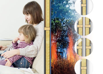 What fire rated wall solution is best for your build?