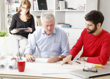 Succession planning: how to get started