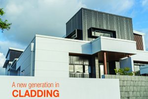 The next cladding generation has arrived