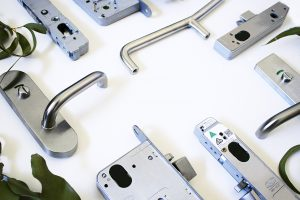 ASSA ABLOY: Unlocking its Australian manufacturing success