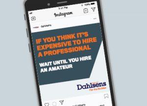 Get your social media 'app-ening